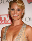 Katherine Heigl Latest News, Videos, Pictures