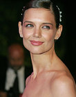 Katie Holmes Latest News, Videos, Pictures