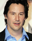 Keanu Reeves Latest News, Videos, Pictures