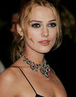 Keira Knightley Latest News, Videos, Pictures