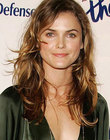 Keri Russell Latest News, Videos, Pictures