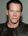 Kevin Bacon Latest News, Videos, Pictures