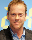 Kiefer Sutherland Latest News, Videos, Pictures