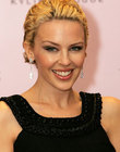 Kylie Minogue Latest News, Videos, Pictures