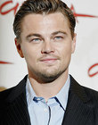 Leonardo DiCaprio Latest News, Videos, Pictures