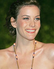 Liv Tyler Latest News, Videos, Pictures