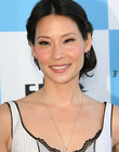 Lucy Liu Latest News, Videos, Pictures