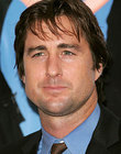 Luke Wilson Latest News, Videos, Pictures