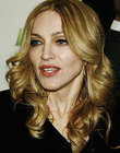 Madonna Latest News, Videos, Pictures