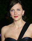 Maggie Gyllenhaal Latest News, Videos, Pictures