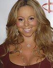 Mariah Carey Latest News, Videos, Pictures