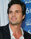 Mark Ruffalo Latest News, Videos, Pictures