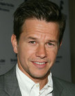 Mark Wahlberg Latest News, Videos, Pictures