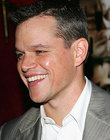 Matt Damon Latest News, Videos, Pictures