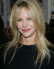 Meg Ryan Latest News, Videos, Pictures