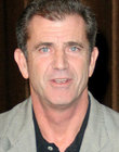 Mel Gibson Latest News, Videos, Pictures