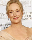 Meryl Streep Latest News, Videos, Pictures