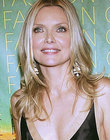 Michelle Pfeiffer Latest News, Videos, Pictures
