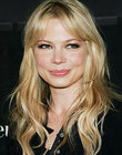 Michelle Williams Latest News, Videos, Pictures