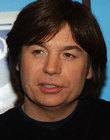 Mike Myers Latest News, Videos, Pictures