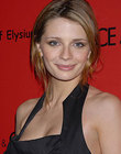 Mischa Barton Latest News, Videos, Pictures