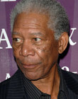 Morgan Freeman Latest News, Videos, Pictures