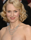 Naomi Watts Latest News, Videos, Pictures