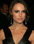 Natalie Portman Latest News, Videos, Pictures