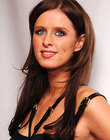 Nicky Hilton Latest News, Videos, Pictures