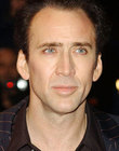 Nicolas Cage Latest News, Videos, Pictures