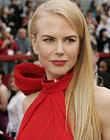 Nicole Kidman Latest News, Videos, Pictures