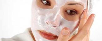 beauty_masks