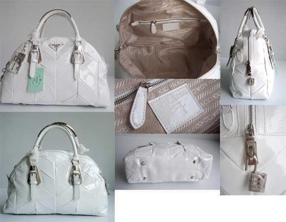 handbags_2009