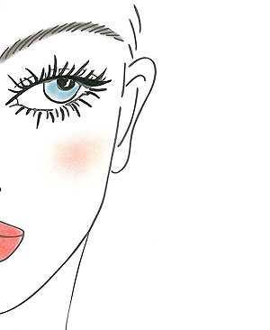 makeup_rules