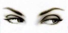 sexy_eyes1
