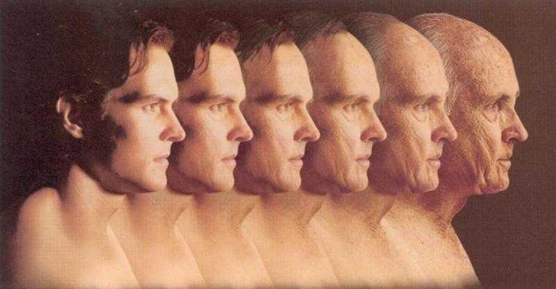 aging_aeging-process