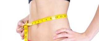 beautiful-flat-belly