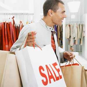shopping_recessision