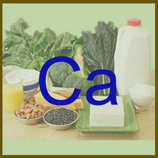 calcium_food