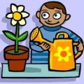 childrent_and_plants