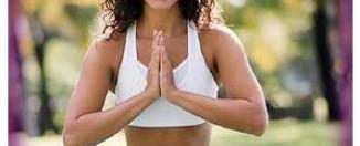 hypertension_yoga