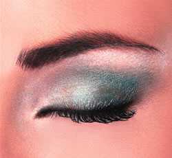 makeup_finish