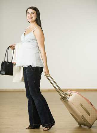 travel_when_pregnant