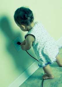 crawling_child