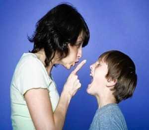 discipline_your_child