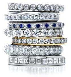 banglaes_jewelery