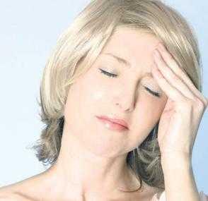 headache_migraine1