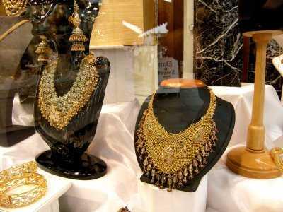 jewelery_store