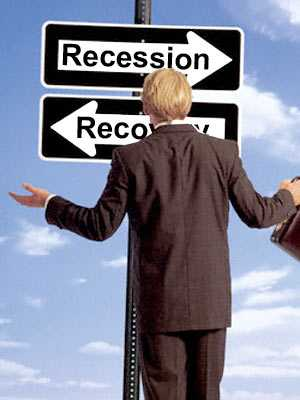 life_in_times_of_recession