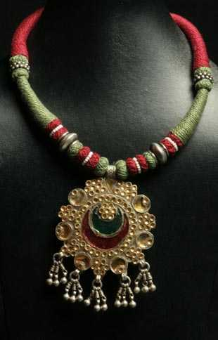 necklace_jewelery1